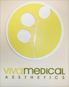viva-medical-aesthetics logo servicemed_img